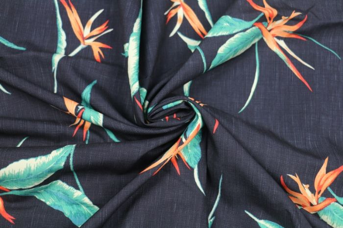 BOARDSHORTS AND BEACHSHORTS FABRICS